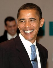 NB_Use_Barack_Obama_PIC_smiling_for_acp